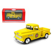 1955 Chevrolet Pickup Truck Stepside Coca Cola Yellow 1/43 Diecast ... Cat 793d Ming Truck 85174 Catmodelscom 1953 Chevy Tow Black Kinsmart 5033d 138 Scale Diecast Motormax 124 Off Road 1958 Apache Fleetside Pickup Diecast Dodge Ram 1500 Red Jada Toys Just Trucks 97015 1 Car Accessory Package 1926 Ford Model T Detroit Fire Lorry Commercial Vehicle Scale 8pcs Metal Models Pull Back Play Set Vehicles 150 Diecasting Buy Miniature Corgi Hauliers Of Renown And Lorries Pin By Jt Williams On Pinterest Tractor Ud Quester Dump White Cab Lting Wsi Fredsholm Scania Streamline Highline 012180 Truck Model