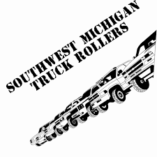 100 Southwest Truck And Trailer Michigan Truck Rollers SMTR Posts Facebook