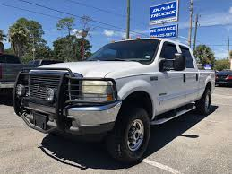 Duval Trucks 2016 Ford F150 Xlt Special Edition Sport Supercrew V6 Ecoboost 4x4 1979 Regular Cab For Sale Near Fresno California 2008 Used F350 Super Duty Xl Ext 4x4 Knapheide Utility Body Pin By Jay Vanatta On Trucks Pinterest Trucks And 2018 F550 Xt Cab Mechanics Crane Truck For Sale 195 Denver Cars In Co Family 2010 Best Image Truck Kusaboshicom 1935 Pickup Built Tough Fordca Wallpapers 36 Images Genchiinfo The Top 10 Most Expensive The World Drive Tricked Out New Lifted Ram Tdy Sales Www