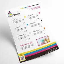 Custom 85 X 11 Brochure Printing Wholesale 85 X 11 Brochure Printing