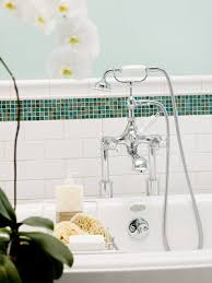 4719304426 acd7ddd54b b1 basic white subway tile and a