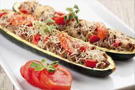 cuisine été recette cuisine de az meilleur de image recette de cuisine simple meilleur