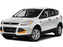 2014 Ford Escape In Kamloops, BC | Kamloops Direct Buy Truck Centre 2017 Ford Escape Leo Johns Car Truck Sales 2018 Ford Exterior Concept Of Lease Ford Xlt Wise Auto Center Inc Used Honduras 2010 4 Cilindros 2013 First Drive Trend 4wd 4dr Se Spadoni Amp New Titanium Nav Sync Connect For Sale In For Updates Leo Johns Car And Truck Small Vs Suv Fresh Square F Honda Sel Buda Tx Austin Tx City