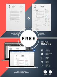 98 Awesome Free Resume Templates For 2019 - Creativetacos Microsoft Word Resumeplate Application Letter Newplates In 50 Best Cv Resume Templates Of 2019 Mplate Free And Premium Download Stock Photos The Creative Jobsume Sample Template Writing Memo Simple Format Resumekraft Student New Make Words From Letters Pile Navy Blue Resume Mplates For Word Design Professional Alisson Career Reload Creative Free Download Unlimited On Behance