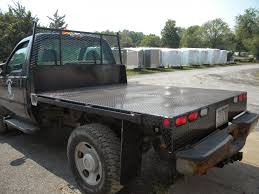 Truck Beds: Cadet Truck Beds Tmw Cm Truck Bed Dickinson Equipment Cadet Western Steel Flatbeds Bodies Home Facebook Bradford Built 4box Flatbed Beds Pj North Central Bus Inc Dump Flatbed And Cargo Trailers In Versailles Oh Fayette All 2014 Chevrolet Silverado Vehicles For Sale Hakes Nylint Cadet Camper And Pickup Boxed Truck Pair 2004 All Body For Kansas City Mo 24559923
