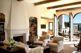100 Townhouse Interior Design Ideas Spanish For Style Homes