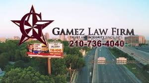 Gamez Law Firm In San Antonio TX | Personal Injury Lawyers - YouTube San Antonio Motorcycle Accident Lawyers Texas Attorneys Truck Accidents Bailey Galyen Law Firm Spinner Personal Injury Attorney Tampa Florida Welmaker Pc Car Lawyer In Jim Adler Associates 18 Wheeler Accident Lawyer San Antonio Houston Claim Proving A Is Valid Trucking Thomas J Henry Blog Patino Three Myths About Claims Los Angeles