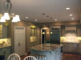 stainless steel light fixtures kitchen fourgraph
