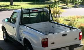 Made My Own Headache Rack And Bed Rails! : Fordranger 1970 Ford Ranger Xlt Truck 57 V8 2 Door Long Bed Pick Up Being Used 2013 Limited 4x4 Double Cab 22 Tdci For Sale In 2004 Overview Cargurus 1998 4x4 Auto 30l V6 At Contact Us 2007 Fx4 Level For Sale Northwest 2006 Motsport Flareside Tool Box Accsories Pickup Officially Own A Truck A Really Old One More Flatbed Project Part01 Removing Deck Cover Tonneau T6 Ute