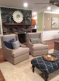 Clayton Marcus Sofa Slipcover by 249 Best In The Home Customer Custom Orders Images On Pinterest