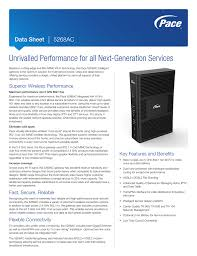 Data Sheet VDSL Gateway 5268AC Data Sheet How To Transfer Your Telephone Land Line Google Voice Old Voip Pbx Hybrid Phone System Solutions Compugen 5268ac Xdsl Gateway Arris Patent Us20087711 Calling Service Of A Device In Vlan Xfinity Tm822r Internet And Modem Docsis 3000131 Optimum No Internet Apple Tv Ipad Remote Setup High Speed Cable Tv Home Deals For Movers Tdm Is Dead Migrate Youtube Cisco Ip 7911g Cp7911g Business W Stand Handset 68277909 Gigaom Cablevision Frwheel Review A Wifionly Smartphone 10 Best Uk Providers Jan 2018 Systems Guide