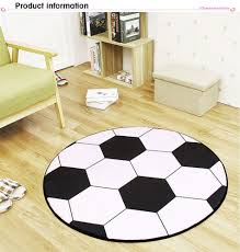 Rfwcak New Polyester Anti-slip Ball Round Carpet Computer Chair Pad  Football Basketball Living Room Mat Children Bedroom Rugs C19030201 Eero Aarnio Ball Chair Design In 2019 Pink Posture Perfect Solutions Evolution Chair Black Cozy Slipcover Living Room Denver Interior Designer Dragonfly Designs Replica Oval Shape Haing Eye For Buy Chaireye Chairoval Product On Alibacom China Modern Fniture Classic Egg And Decor Free Images Light Floor Home Ceiling Living New Fencing Manege Round Play Pool Baby Infant Pit For Area Rugs Chrome Light Pendant Scdinavian White Industrial Ding Table Stock Photo Edit Be Different With Unique Homeindec Chairs Loro Piana Alpaca Wool Pair