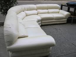 Power Reclining Sofa Problems by Pleather Sofa Cleaning Nyc Sectional Sofas Chicago Florence Knoll