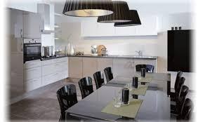 cuisine but signature avis cuisine but signature idées de design suezl com