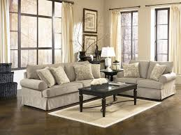 best 25 ashley furniture houston ideas on pinterest eclectic