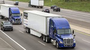 How Platoons Of Smart Trucks Will Save Fuel And Attract Drivers ... Truck Drivers Salaries Are Rising In 2018 But Not Fast Enough Trucker Path Home Facebook Pin By Smart Trucking Big Rigs Truckers Cdl On Peterbilt Semi Trucks With Kitchen Lovely Sleepers E Back To The Ok Please Kreativegeek Show Photo Collection Custom Ultra Cool Rides Selfdriving Are Now Running Between Texas And California Wired Road A Technological Revolution The National Car Best Image Kusaboshicom Indias First Smart Truck Is Here Lesser Breakdowns Lead To Smarttrucking Configcrazy Smarttruckerapp Timeline Visualized Twitter