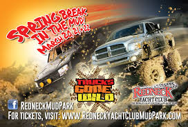 Tickets For Trucks Gone Wild Spring Break 2015! In Punta Gorda From ... Mud Trucks Gone Wild Okchobee Prime Cut Pro 44 Proving Grounds Trucks Gone Wild Sunday 6272016 Rapid Going Too Hard Live Ertainment 2017 Awesome Michigan Jam Karagetv Events Mud Crazy 4x4 Action Sling Mud Places To Visit Iron Horse Freestyle Speed Society At Damm Park Busted Knuckle Films The Redneck The Singer Slinger Monster Truck Creates One Hell Of A Smokeshow At