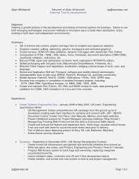 Is Selenium Tester Resume | Realty Executives Mi : Invoice ... 1112 Selenium Automation Ster Resume Cazuelasphillycom 12 Sample Rumes For Software Testers Proposal Letter Lovely Download Selenium Automation Testing Resume Luxury Qa Tester Samples Sarahepps 10 Web Based Application Letter Sanket Mahapatra Testing Rumes Best Example Livecareer New Vba Documentation Qtp Book Of At Format Qa Manager