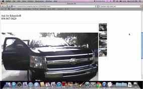 Used Trucks For Sale By Owner In Arkansas Beautiful Craigslist ...