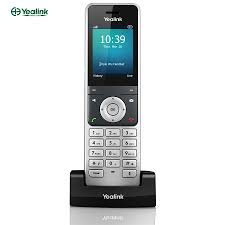 Yealink W56H Business HD IP SIP DEC (end 11/28/2018 4:15 PM) Ipevo Skype Voip Phone Handset Vp170 Usb Fr331 For Pc Mac Polycom Soundpoint Ip 331 220012365025 Unifi Voice Over Voip Executive Ubiquiti Networks Siemens Gigaset C620 Cordless Voip Ligo Dp720 Handsets Grandstream Gxp2130 High End Vvx D60 Wireless Dect Wbase Station 227823001 Official Vtech Hotel Phones Plantronics Calisto P240 Usb Inc Stand 6388 Entry Level And Base