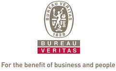 bureau veritas holdings inc bureau veritas america inc health safety and environmental