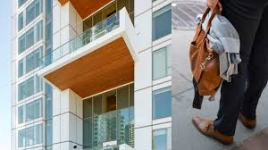 100 Apartments In Soma Luxury For Rent In San Francisco CA Solaire