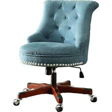 Dining Chairs Walmart Canada by Desk Chairs Desk Chairs Walmart Canada Pleasing Blue Office