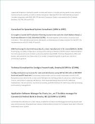 Resume Samples For Teenage Jobs Job High School Student From No Experience Example