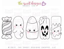 The Sweet Designs Shoppe Finances Amelia Booking Wordpress Plugin Mochahost Coupon Code 50 Off Lifetime Oct 2019 Noel Tock Noeltock Twitter Gramma In A Box August Subscription Review Top 31 Free Paid Mailchimp Email Templates Colorlib Gdpr Cookie Consent Plugin Wdpressorg 10 Best Chewy Coupons Promo Codes Black Friday Deals Friendsapplique Quotes And Sayings Machine Embroidery Design No 708 The Rag Company Premium Microfiber Towels Send Cookies Get Gifts Delivered Mrsfieldscom Holiday Contest Winners Full Of Spice Candy Love