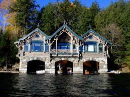 100 Boathouse Designs File 2 At Topridgejpg Wikimedia Commons