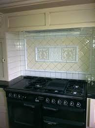 salaire d un concepteur vendeur cuisine salaire cuisiniste schmidt amazing ikea barentin meuble cuisine