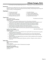 Hha Resume Samples For Hospital Job Home Health Aide Sample Less Experience Duties Objectives Objective