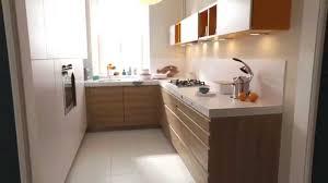 cuisines schmidt fr schmit cuisine fabulous grassement cuisine promo cuisine maidah