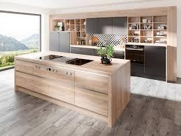 dan moderne küchen