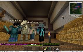 Profile - Minecraft Guild Clan Website Hosting DonationCraft MMO FPS Mjpg Local Cheese Grandpas Cheesebarn Family Barn Free Farm Game Online Mousebot Android Apps On Google Play Penis Mouse And Fruit Bat Boss Fights South Park Youtube Best 25 Goat Games Ideas Pinterest Recipe Date Goat Cheese Stardew Valley The Planner A Cool Aide For An Amazing Ovthehillier July 2017 318 Best Super Bowl Party Images Big Game Football Appetizers Boards Different Centerpiece Outdoor