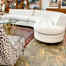 Home Pin By Omit O On Asideid Chair Fniture Design Eames Moulded Plastic Rocker Rar White With Chrome And Maple Base 2019 Style Mid Century Modern Molded Rocking Free Shipping Fiberglass Original Rar Designer Armchair Vitra In The Shop Side Wire Heals Living Room Amazing With Kids House