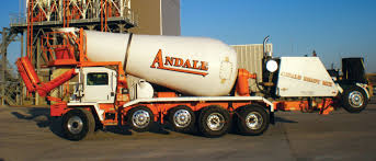 Andale Ready Mix - Wichita, KS - AndaleReadyMix.com Geiger Ready Mix Kc On Twitter Truck 414 Is Out About In Central Indiana Touch A Event Shelby Materials The Ozinga Born To Build Triple Crown Concrete Supply Plant 2006 Advance Ism350appt61211 Mixer For Image Readymix 196770jpg Matchbox Cars Wiki 1960s Structo Concrete 15 5800 Pclick Collection Of Free Concreting Clipart Ready Mix Truck Download Mixed Readymix Producer And Concrete Road On Trucks Suppliers Delta Industries Inc Readymix Jackson Ms How Delivered Shelly Company