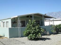 100 Houses For Sale In Desert Hot Springs Golf Course Side Of Home 1971 Biltmore Mobile Manufactured