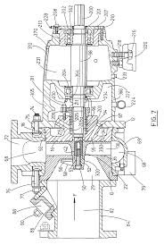 Ingersoll Dresser Pumps Uk by Patent Us6224331 Centrifugal Pump With Solids Cutting Action