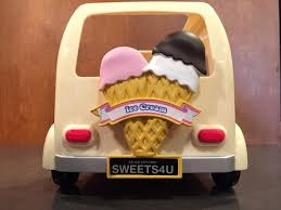 Calico Critters Ice Cream Truck | #1816521643 Mpc 1968 Orge Barris Ice Cream Truck Model Vintage Hot Rod 68 Calico Critters Of Cloverleaf Cornersour Ultimate Guide Ice Cream Truck 18521643 Rental Oakville Services Professional Ice Cream Skylars Brithday Wish List Pic What S It Like Driving An Truck In Seaside Shop Genbearshire A Sylvian Families Village Van Polar Bear Unboxing Kitty Critter And Accsories Official Site Calico Critters Free Shipping 1812793669 W Machine Walmartcom