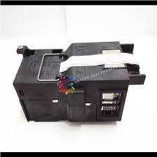 original shp98 projector l tlplv8 for toshiba tdp t45 tdp t45u