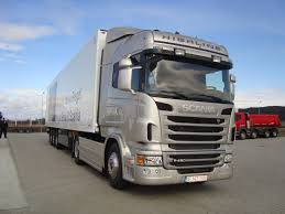 100 2009 Truck Of The Year FileScania R Faceliftjpg Wikimedia Commons