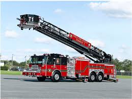 100 Used Trucks Ocala Fl FL Fire Department EONE
