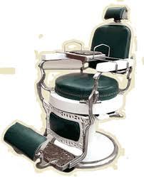 uncategorized antique barber chairs online part 2
