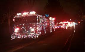 Christmas Fire-truck - Suggestions & Requests - LCPDFR.com Petes Christmas Light Walk Through Chamber Getting Ready For Annual Night Of Lights Www Fireground360 Command 17026clr Decoration Clips For And Fairy Even Dressed Up Are Old 1950 Dodge Fire Truck Stuff Tuckerton Volunteer Fire Co Hosts Parade Surf Truck With San Luis Obispo California Stock 10 Set Trucks Woerland Portland Tn Festival In Tennessee Your Guide To Madison Santa Sightings Family Holiday Fun Firefighters Spreading Cheer 2013 Gallery 1