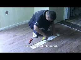 Steam Cleaners On Laminate Floors by Best 25 Laminate Flooring Ideas On Pinterest Diy