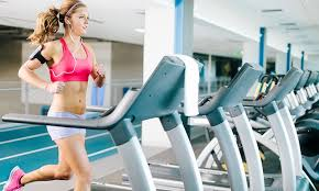 accès fitness toutes activités iron groupon