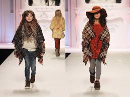 Kids Fashion Winter 2015 16 10