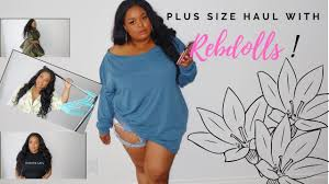Repeat Plus Size Clothing Haul With REBDOLLS By Donielle Mikel ... Thebrispot The Bri Spot Hey Glams Rebdolls Keeps Me Date Kambre Rosales Instagram Lists Feedolist Wet Seal Black Friday Coupons 17com Slash Freebies Thickandtatted Instagram Hashtags Photos And Videos Gramime 25 Off In August 2019 Verified Princess Polly Promo Codes Summer Style Best Plussize Retailers Hellobeautiful Rebdolls Review Lbook Plus Size Fashion Imfashionablylate Rebdollscomlove The Color T Soholiday Guide Top Holiday Looks That Are Not Red Or Green Rebdolls Keep Your Promise Skater Midi Dress Final Sale Inc Tank Mini Cardigan Set