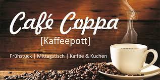 café coppa vegesacker kaffeepott الصفحة الرئيسية